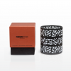 Missoni Home Bianconero Candle
