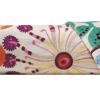 Missoni Home Rita #159 Luxurious 100% Cotton Printed Bath Terry Towel