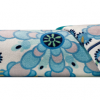 Missoni Home Rita #170 Luxurious 100% Cotton Printed Bath Terry Towel