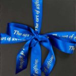 Dorology bespoke gift boxes