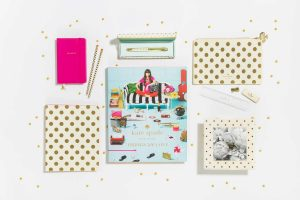 The Ultimate Kate Spade Collection