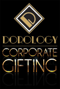 Corporate Gifts Concierge