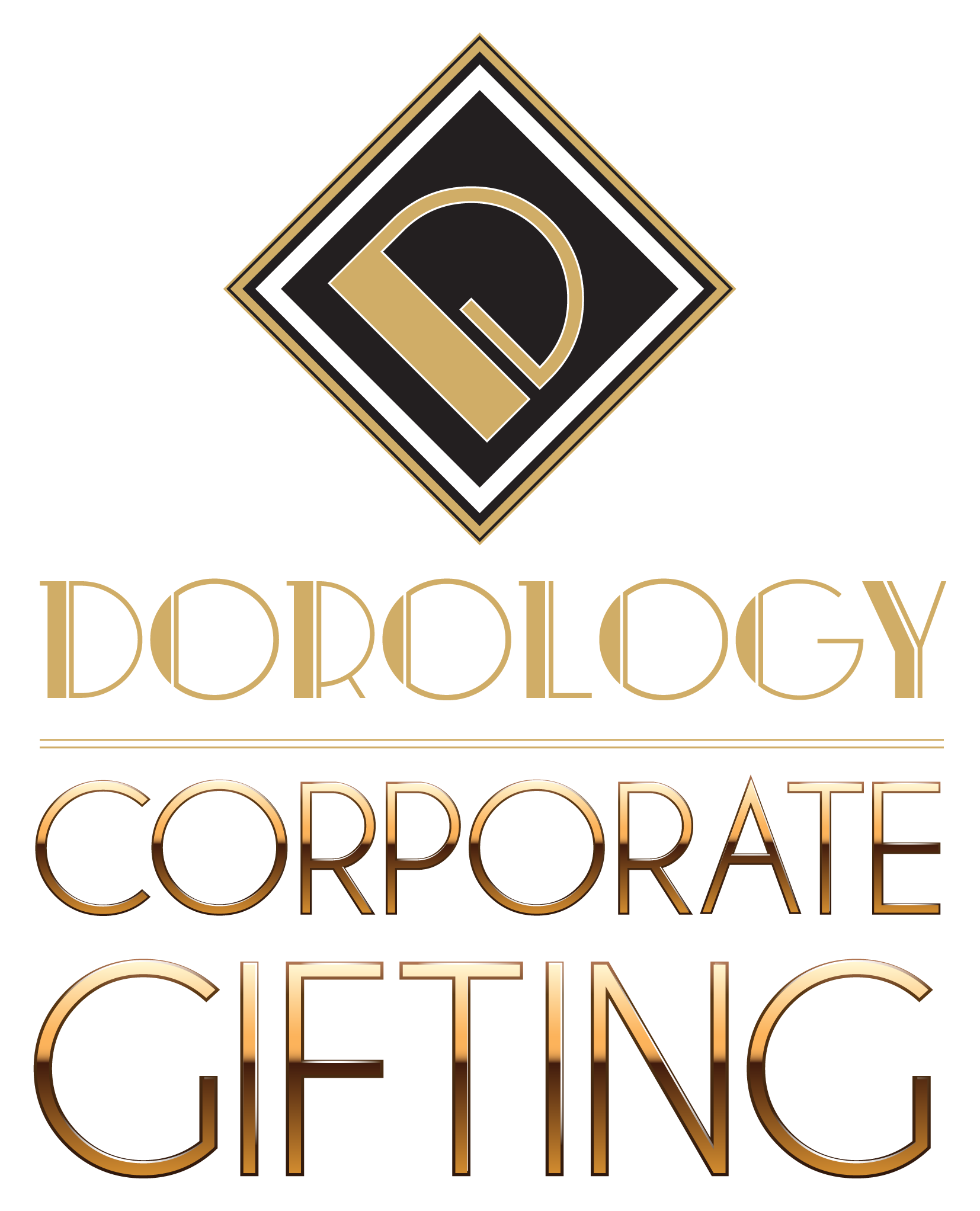 Corporate Gifts Concierge | Dorology - the art of gifting
