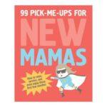The Stylish New Mum Collection