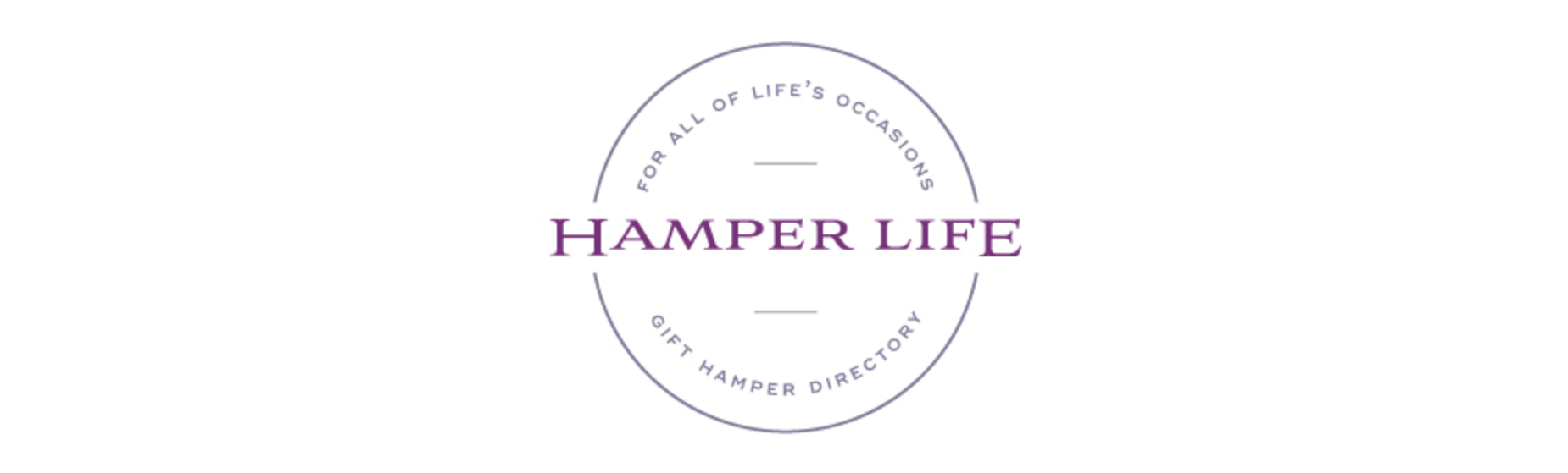 As seen on Hamper Life | Corporate Gifts