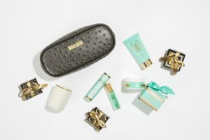 The MOR Little Luxuries Bohemienne Collection