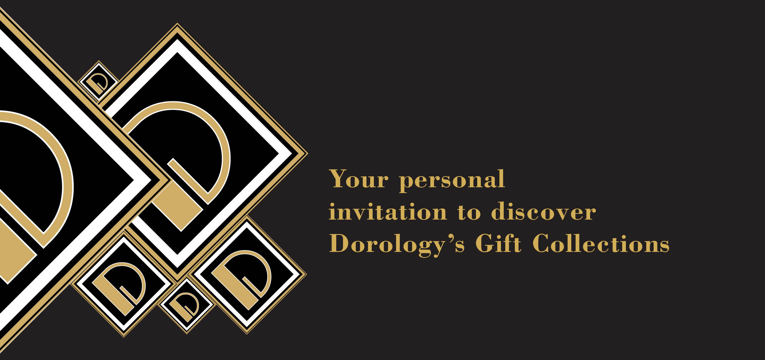 Not sure what to buy your Clients or Staff? Let them decide with a Gift Certificate