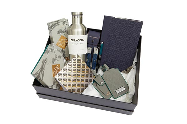 Corporate Gifts | Dorology