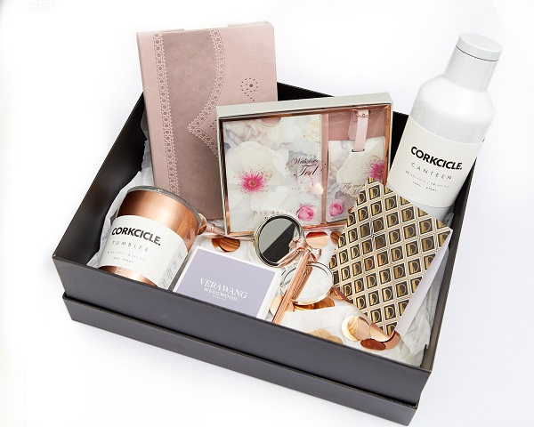 Corporate Christmas Gifts.Corporate Christmas Gifts Planning Made Easy Corporate