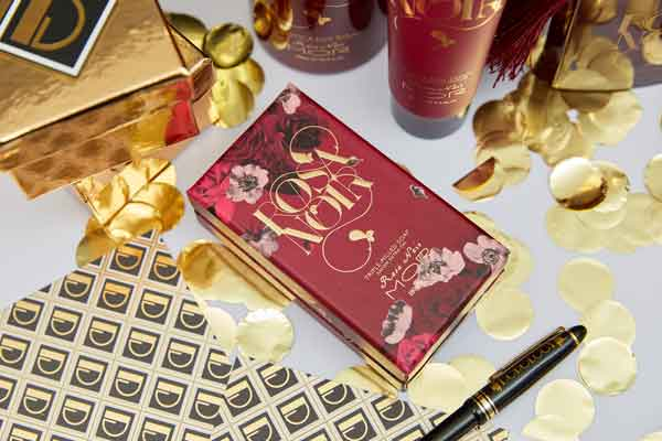MOR Christmas Gifts   Dorology   Gifts for Her