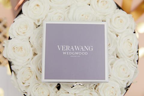 Ultra Romantic Valentine's Day Gift