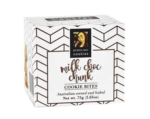 Sweet Gift Boxes | Cookies by Byron Bay Cookies
