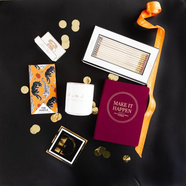 New Corporate Gift Boxes That Stand Out!