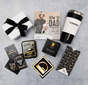 Our 2019 Father's Day Gift Boxes!