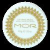 MOR Sorbet Lip Macaron