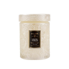 Voluspa Santal Vanille Candle Jar